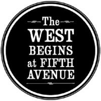 cropped-the-west_begins_website-logo.jpg