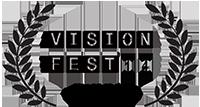 VisionFEST 14